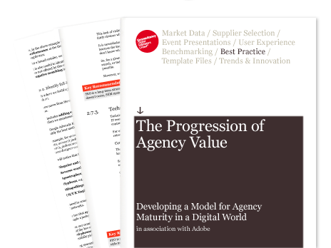the-progression-of-agency-value.png
