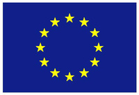 EU privacy directive