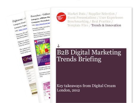 b2b-digital-marketing-trends-briefing.png
