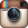 instagram_logo-blog-thumb.png (100×100)