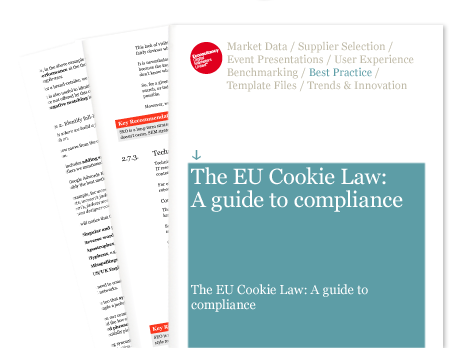 the-eu-cookie-law-a-guide-to-compliance.png