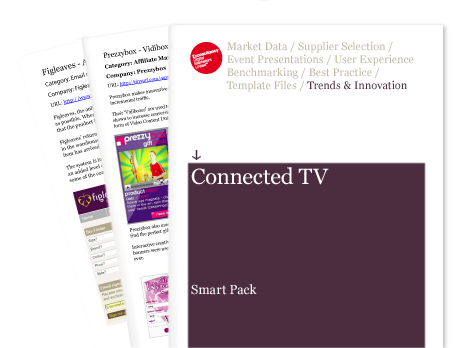 connected-tv-smart-pack.png