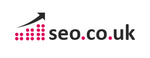 SEO.co.uk