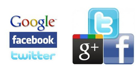 Will social media really help SEO?