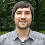 Paul Rouke