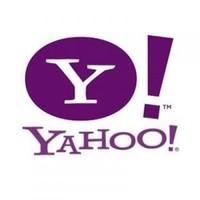 Yahoo's ten biggest mistakes – Econsultancy