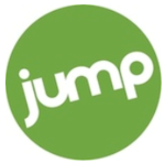 JUMP Webinar: Taming the Promiscuous Mobile Shopper