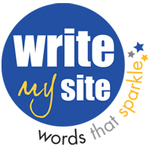 Write My Site