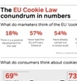 econsultancy-eu-cookie-infographic-600-thumbail.jpg