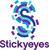 Stickyeyes