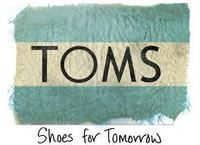 fcac5e14d51 Top three lessons for success from TOMS CEO Blake Mycoskie ...