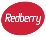 Redberry Digital Limited