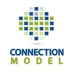 Connection Model, LLC