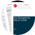 Cover for Tag Management Buyer's Guide