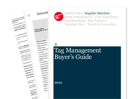 tag-management-buyers-guide.png