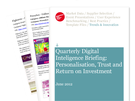 quarterly-digital-intelligence-briefing-june-2012.png