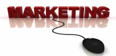 Marketing Oriented Technology Organisation