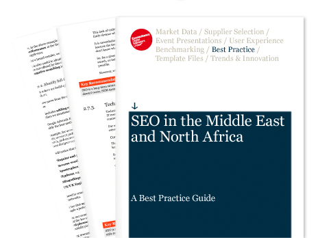 seo-in-the-middle-east-and-north-africa.png