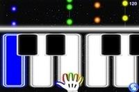 Piano* App