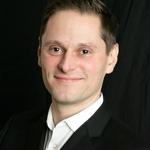 Michael Schirrmacher