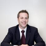 Guido Fambach