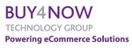 Buy4Now Technology Group (eCommerce)