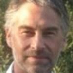 David Dorling
