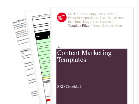 content-marketing-templates.png