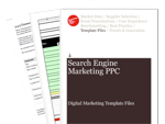 search-engine-marketing-ppc-template-files-packshot.png