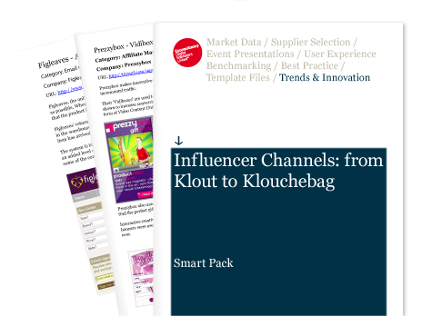 influencer-channels-from-klout-from-klouchebag.png