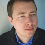 Daniel Rowles
