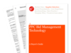 Cover for PPC Bid Management Technology Buyer's Guide 2012