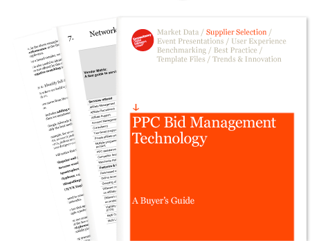ppc-bid-management-technology-buyers-guide-2012.png