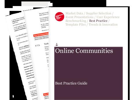 online-communities.png