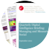 Cover for Quarterly Digital Intelligence Briefing: Managing and Measuring Social
