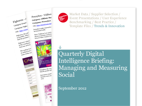 quarterly-digital-intelligence-briefing-managing-and-measuring-social-september-2012.png