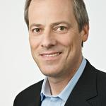 Jochen Moll