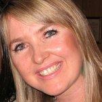 Katie King, MBA