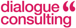 Dialogue Consulting