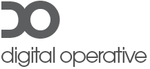 Digital Operative Inc