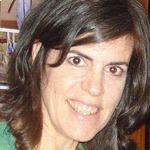 Beverly Stotz