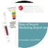 Cover for SEMPO State of Search Marketing Report 2012