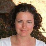 Fiona McSwein
