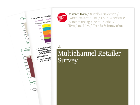 multichannel-retailer-survey.png