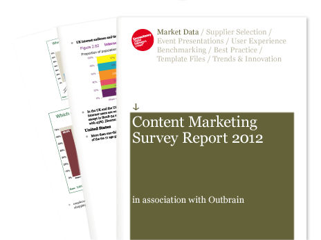 content-marketing-survey-report-2012.png