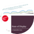 Cover for Online Display: Growth, Complexity and Integration