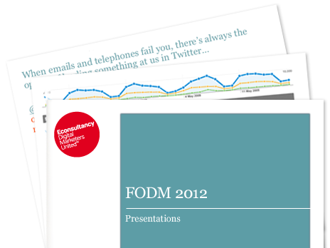 fodm-2012.png