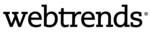 webtrends-logo-black-Large.jpg
