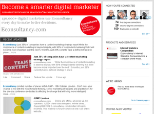 http://assets.econsultancy.com/images/resized/0002/4104/page_overview-blog-half.png