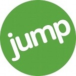 JUMP Webinar - True Data Love: Understanding your customers online and offline
